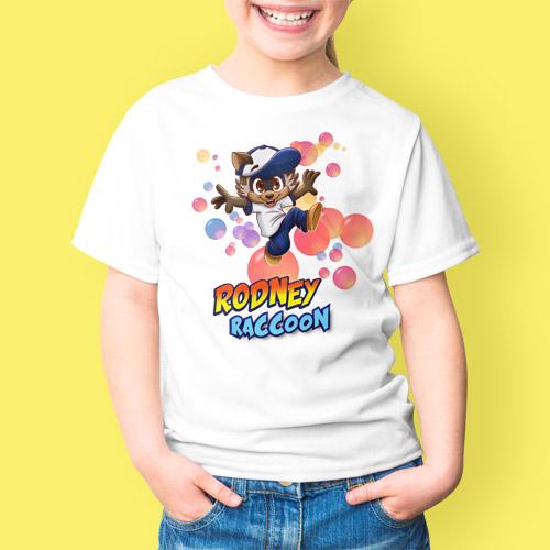 Rodney-T-Shirt-2021