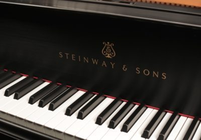 help selling my piano