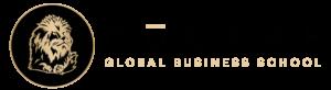 Ducere's Company logo