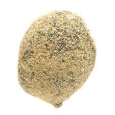 Buy Gold Moonrocks Marijuana