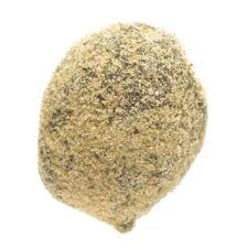 Buy Gold Moonrocks Marijuana