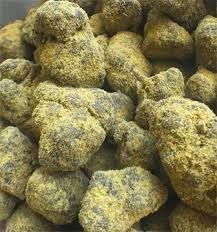 Mail-Order Diamond MoonRocks online