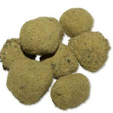 Mail Order strawberry moonrocks