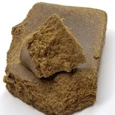 Mail order Bubble hash