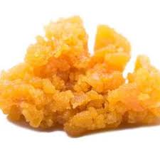 Order Blue Dream #Budder online