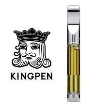 Skywalker OG 710 KingPen Vape Cartridges