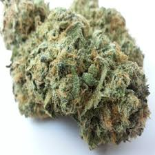 Buy Voodoo marijuana Strain