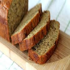 Order Cannabis Banana Bread