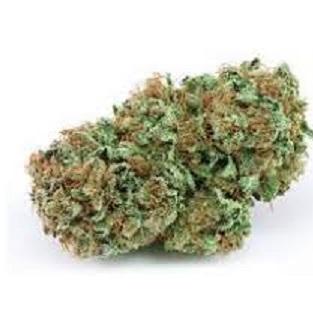 Buy B4 Marijuana Online