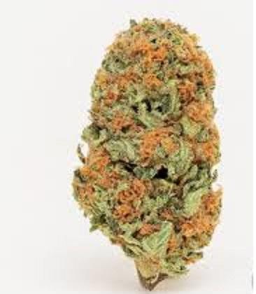 Buy Raw Diesel Marijuana