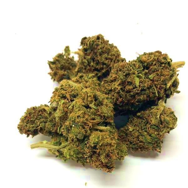 Buy Harle-Tsu marijuana online