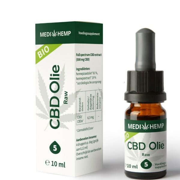 Mail Order Medihemp cbd oil