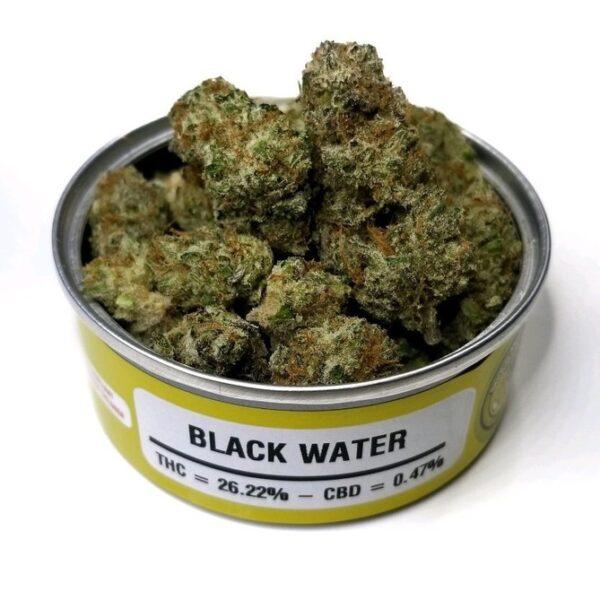 buy blackwater og online