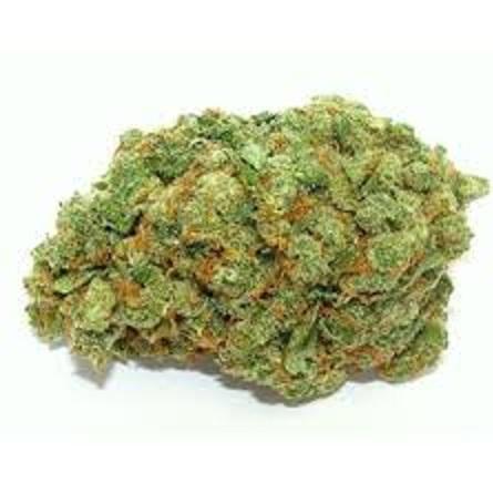 buy Bubblelicious marijuana online