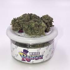 Buy runtz marijuana online