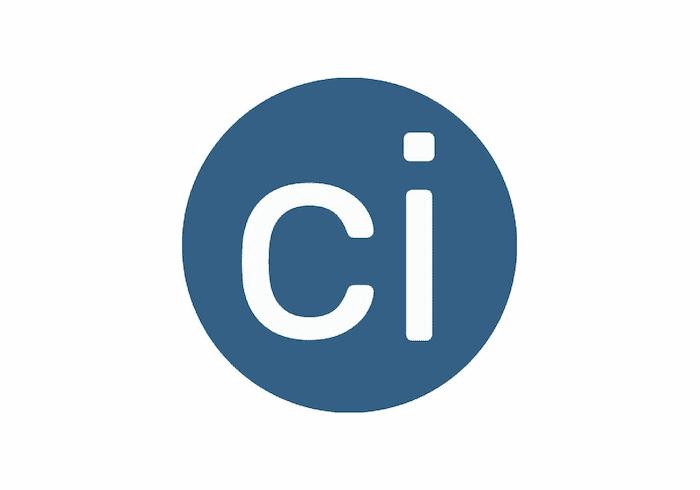 Content Innovo Logo