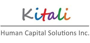 Human Capital Solutions Logo