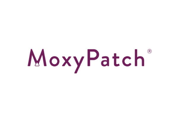 MoxyPatch Logo