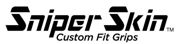 Sniper Skin Logo