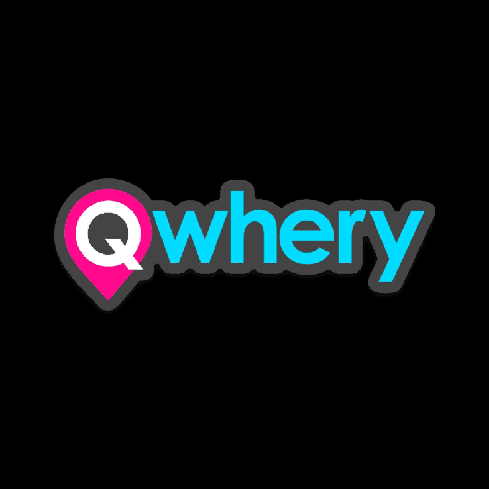 Qwhery