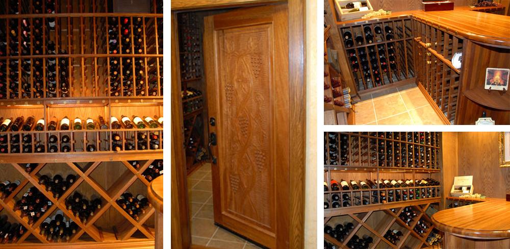 cellar-prime-mahogany-led-6