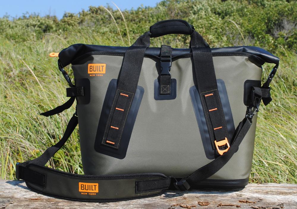 BUILT NY Bag
