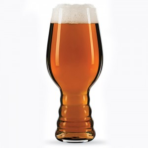 spiegelau-ipa-beer-glasses-6pk_10