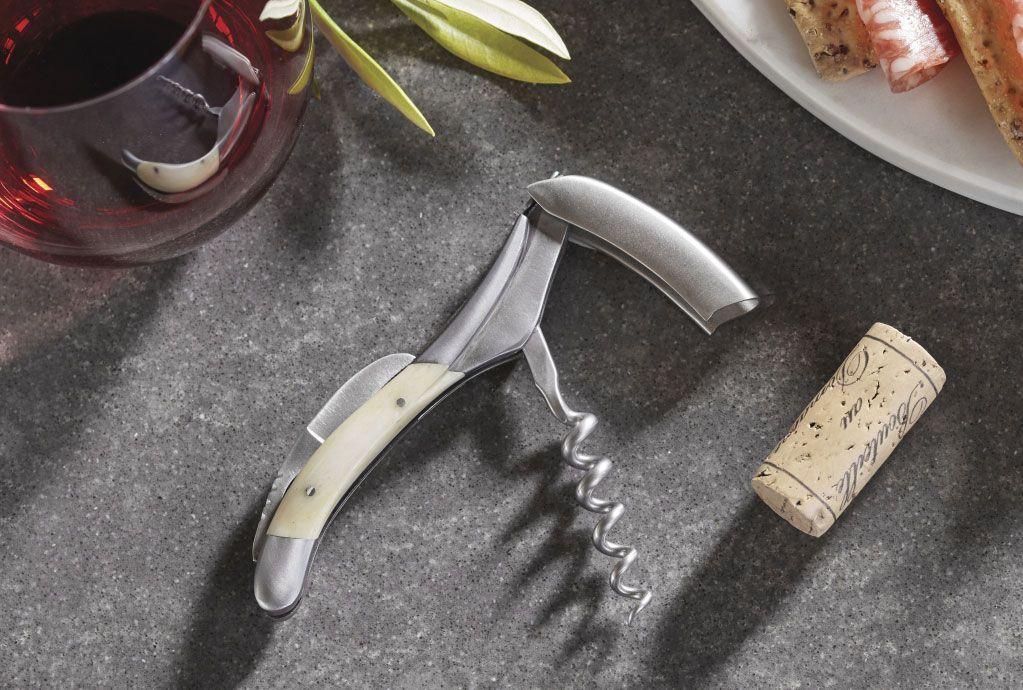 Laguiole En Aubrac Waiters Corkscrews