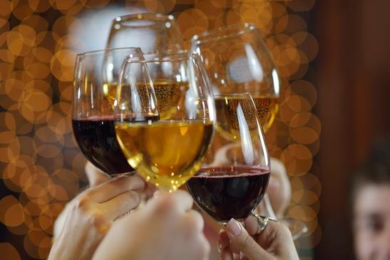 celebrity wineries