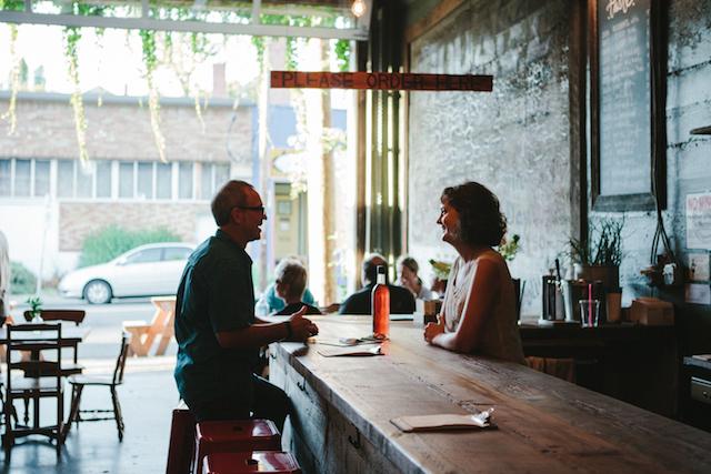 Enso Winery, Portland Winery, Urban Winery