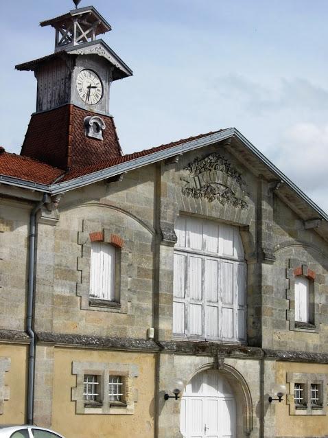 Bordeaux Travel Winemakers