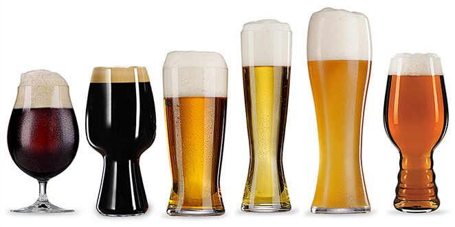 beer-mugs-and-glasses-new2