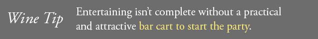 blog-main-ad-banner-barcart