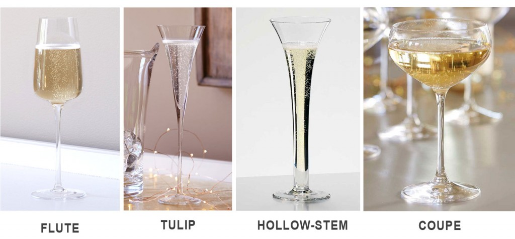 champagne-stems