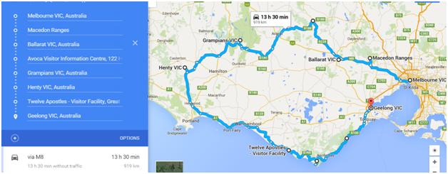 victoria-map-1