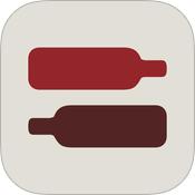 app-cellartracker-sm