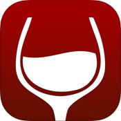 app-vinocell-sm