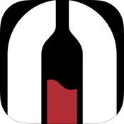 app-vinopal-sm