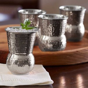 tuscan-stainless-tumblers-hammered-set-of-4_20