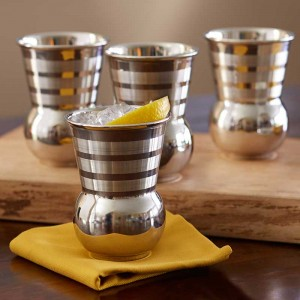 tuscan-stainless-tumblers-striped-set-of-4_20