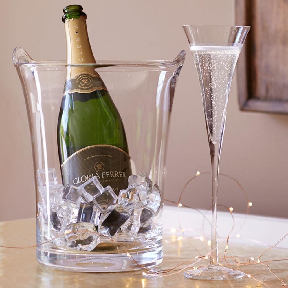 champagne-glass-bucket-set_10