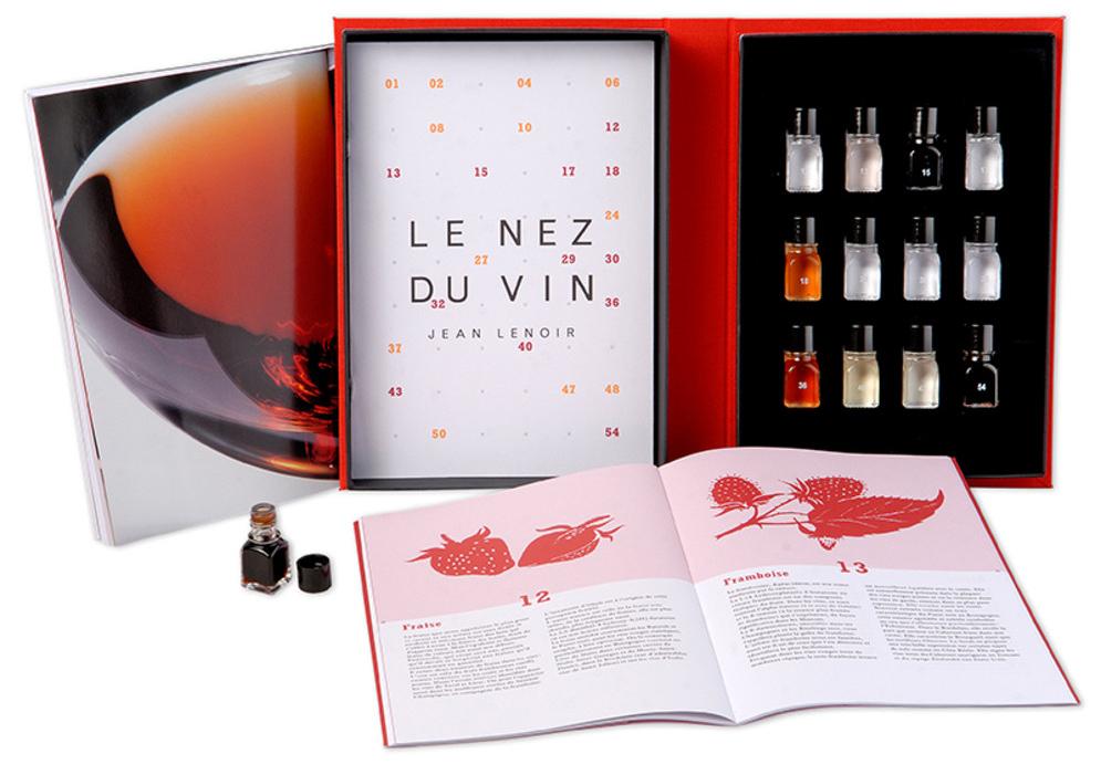 le-nez-du-vin-red-essence_10