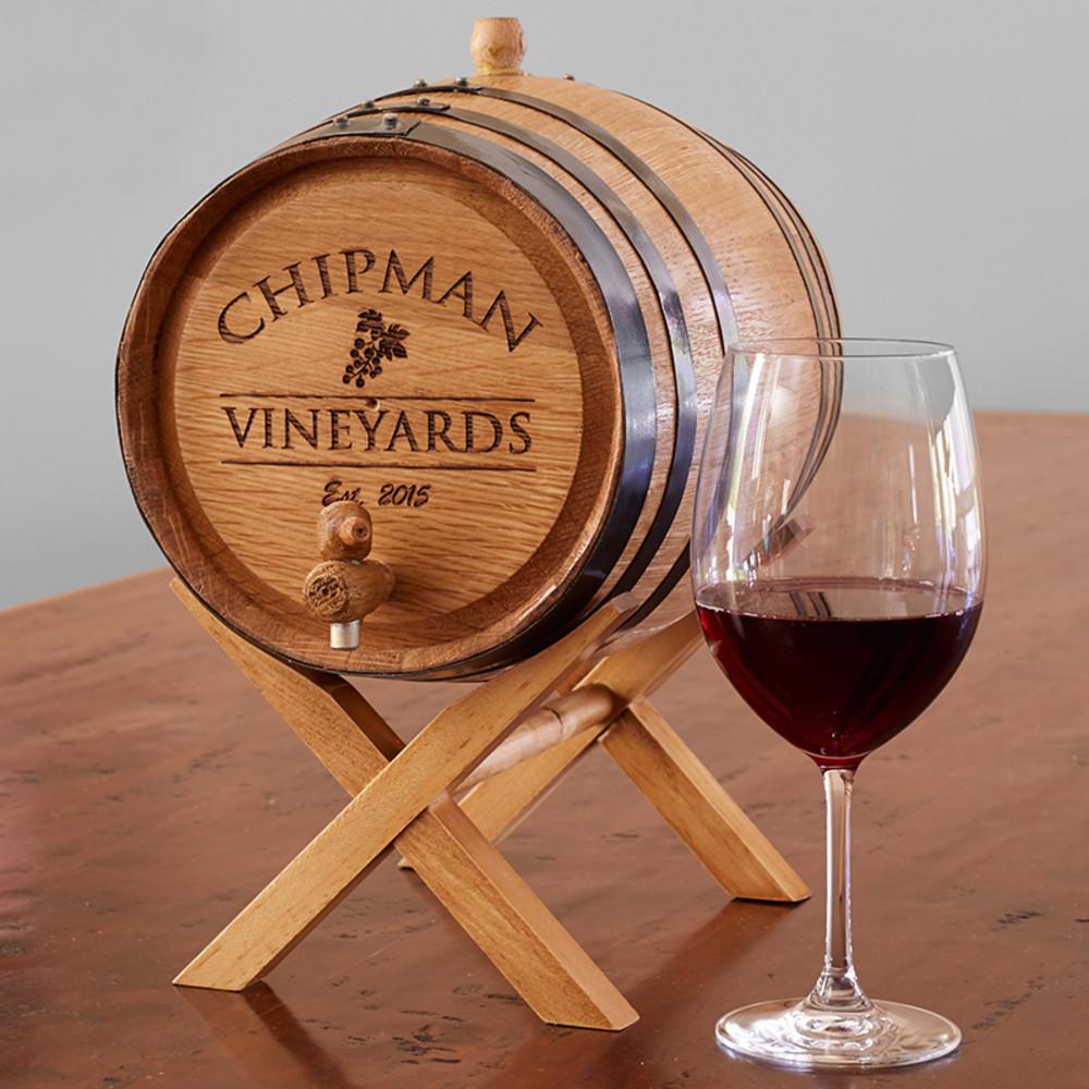 personalized-wine-barrel_10