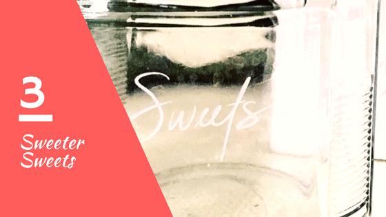 Wine Glass Writer Valentine's Day