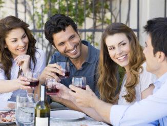 Keto-Friendly Wines