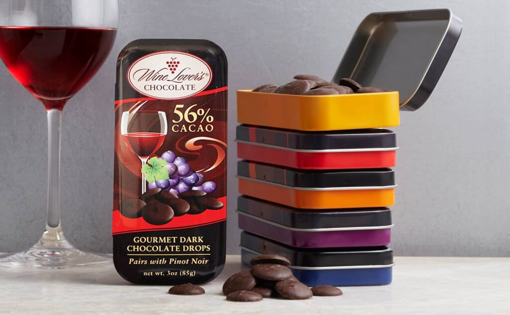 https://www.iwawine.com/wine-lovers-chocolate-collection