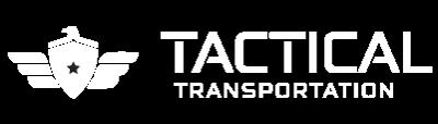 Tactical Transportation