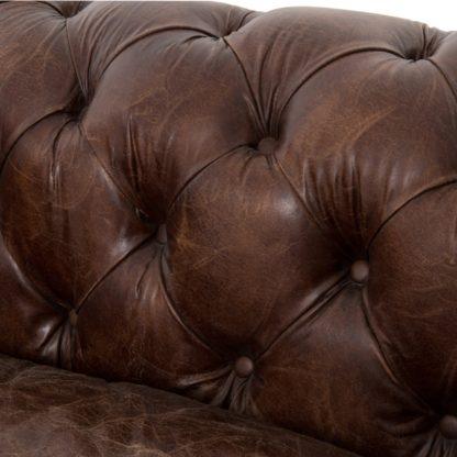 conrad sofa detail 1