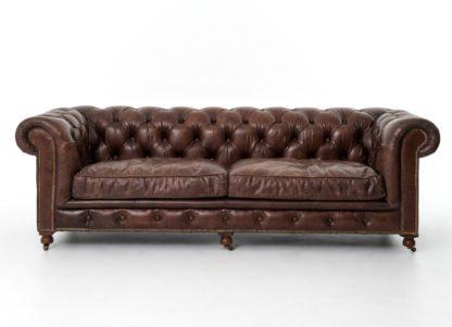 conrad sofa detail 2