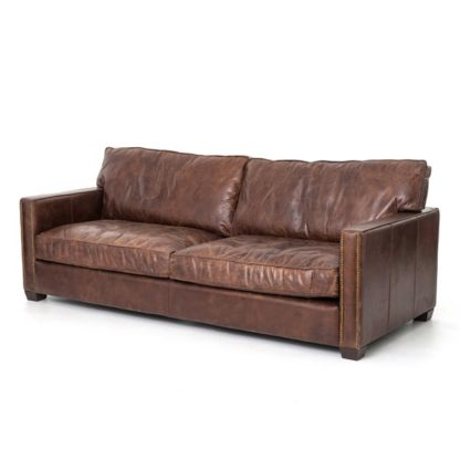 four hands larkin sofa
